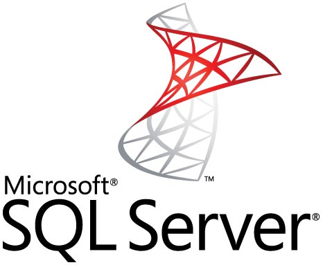 MSSQL ERROR: Create Failed For User 'UserName'